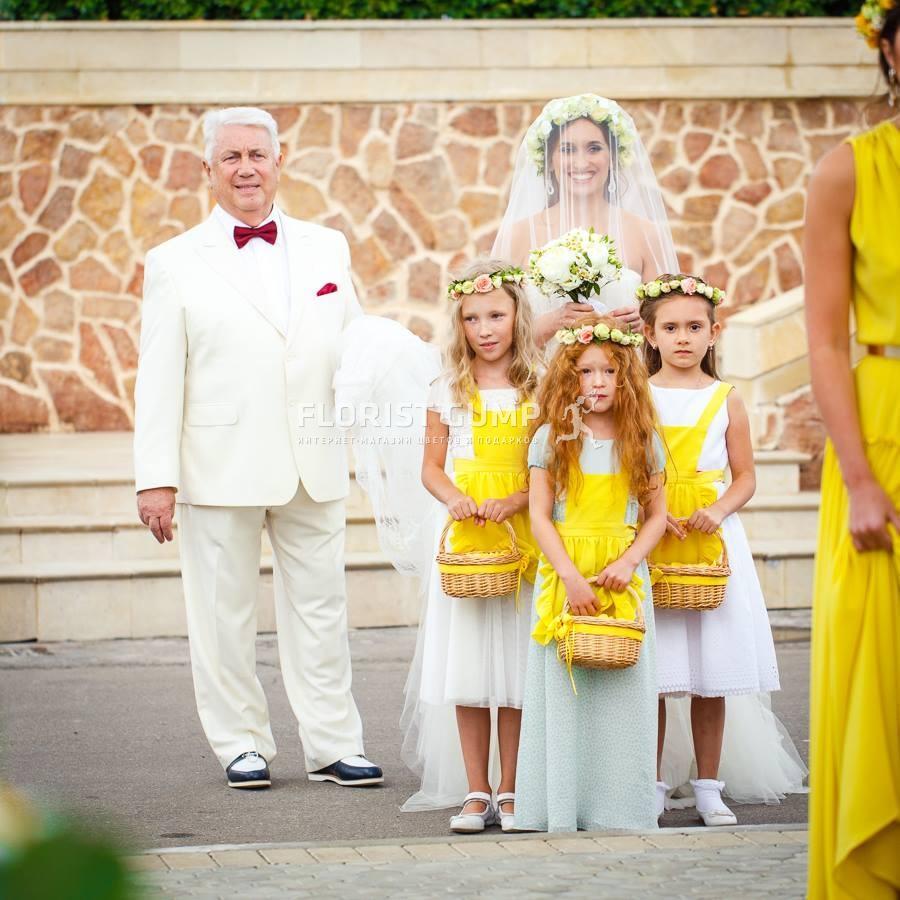 андорра, свадьба анастасии винокур гости фото стола заказов